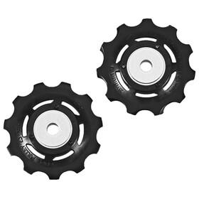 Shimano Ultegra - 11 vitesses noir